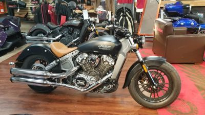2015 Indian Scout Cruiser Motorcycles Mineola, NY