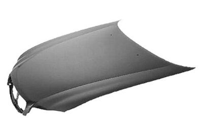 Sell Replace IN1230104 - 00-01 Infiniti I30 Hood Panel Car Factory OE Style Part motorcycle in Tampa, Florida, US, for US $445.90