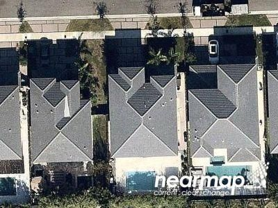 Preforeclosure Property in Miami, FL 33196 - SW 136th Way
