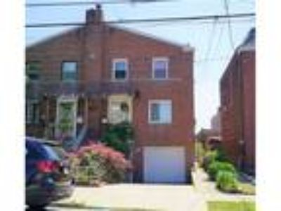 Esplanade Real Estate For Sale - Three BR, 2 1/Two BA Town house