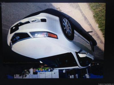Super cleaning 2006 Acura TSX low milestone low price
