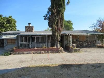 3 Bed 1 Bath Foreclosure Property in Sacramento, CA 95815 - Alamos Ave
