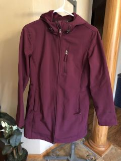 Free Country Jacket size M