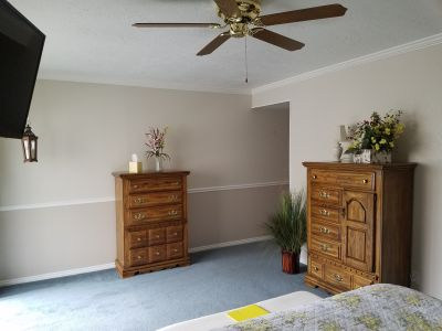 2 bedroom in Midvale