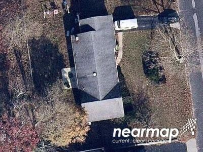 Preforeclosure Property in Selden, NY 11784 - Cherry St