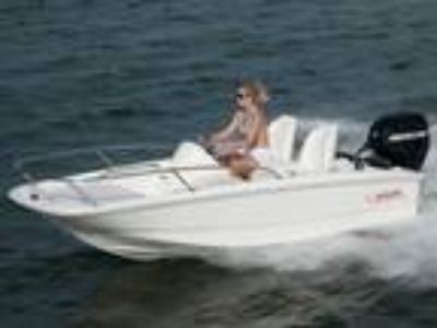13' Boston Whaler 130 Super Sport 2019
