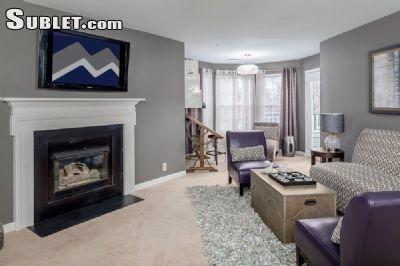$3000 1 apartment in Alexandria