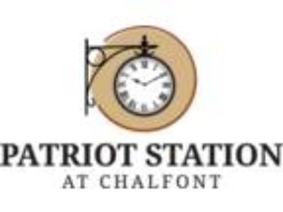 Patriot Station at Chalfont - Stockton