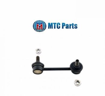 Purchase MTC Front Right Sway Bar Link GA2A-34-150A fits Mazda 626 MX-6 motorcycle in Stockton, California, United States, for US $19.95