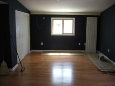 Professional Affordable Painter and More