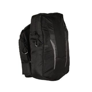 Buy Ski-Doo Riser Block Bag-Short motorcycle in Sauk Centre, Minnesota, United States, for US $89.99