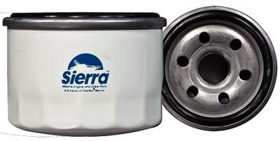 Find Sierra 7895 FILTER OIL/SZ#16510 93J00 BRP motorcycle in Stuart, Florida, US, for US $16.93