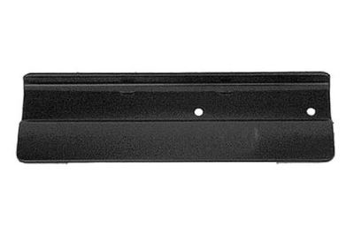 Find Goodmark GMK4143875672L - 69-71 Chevy Blazer Rear Gravel Deflector Body Part motorcycle in Tampa, Florida, US, for US $11.64