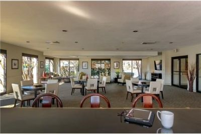 2 bedrooms Apartment - Come home to the quiet relaxation of Laurel's premier gated community. Pet OK