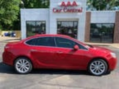 used 2012 Buick Verano for sale.