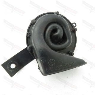 Buy GM Chevy Pontiac Cadillac OEM Delco Remy Horn 3L1 1968-1974 TESTED motorcycle in Livermore, California, United States, for US $49.99