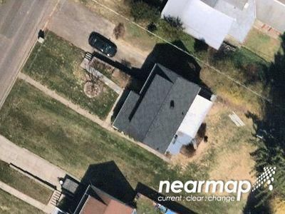 4 Bed 1 Bath Foreclosure Property in Binghamton, NY 13903 - Jutland Rd