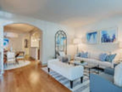 Bell Ballantyne - C2ATG2