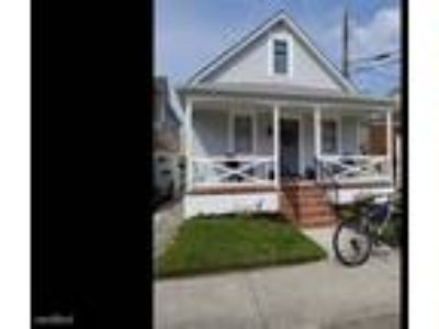 Four BR One BA In Margate City NJ 08402