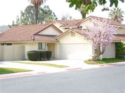 2362 Fan Palm Drive CORONA Two BR, The Perfect Starter Home