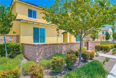 9596 Seasons Drive RANCHO CUCAMONGA Four BR, **Gorgeous/