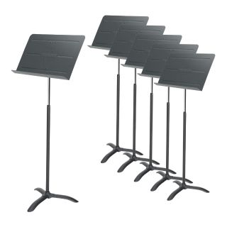 LOOKING FOR ***Music Stand***
