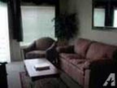 $89 / One BR - 600ft - Bear Lake Condos (Bear Lake) One BR bedroom