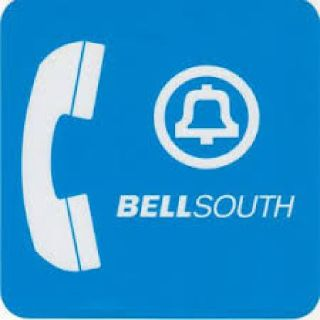 BellSouth Email Setting (TOLL FREE) 1800-322-2590