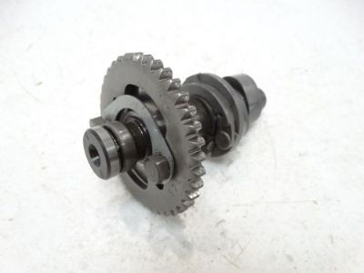 Find 1996 Arctic Cat Bearcat 454 4x4 ATV Cam Shaft with Gear Camshaft motorcycle in West Springfield, Massachusetts, United States, for US $29.99