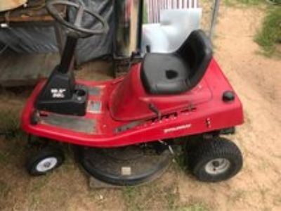 Murray 30 Riding Mower