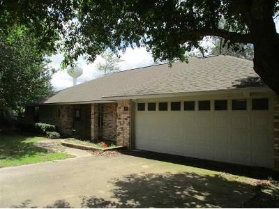 2 Bed 3 Bath Foreclosure Property in Lindale, TX 75771 - Jack Drive
