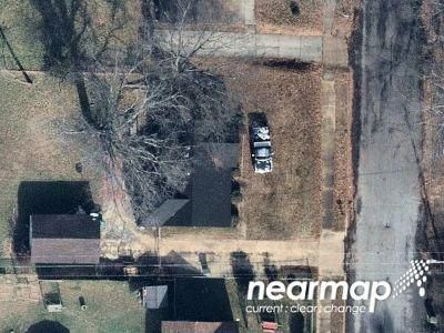 2 Bed 1.0 Bath Preforeclosure Property in Memphis, TN 38127 - Saint Charles Dr