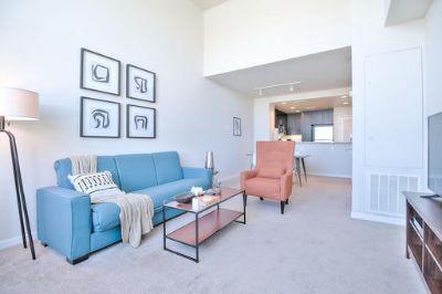 $5910 1 apartment in Santa Clara County
