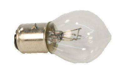 Sell LIGHT BULB 12-624L motorcycle in Ellington, Connecticut, US, for US $2.00
