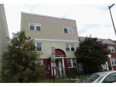 2 Bed 2 Bath Foreclosure Property in Washington, DC 20002 - 18th St NE Unit 4