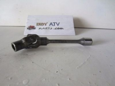 Find 98 HONDA RECON TRX 250 drive shaft motorcycle in Indianapolis, Indiana, United States, for US $39.99
