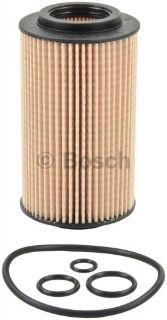 Sell Engine Oil Filter-Premium Oil Filter BOSCH 3477 motorcycle in Azusa, California, United States, for US $21.78