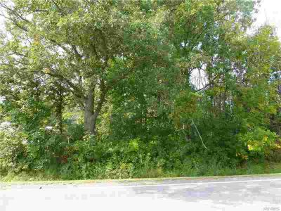 8424 Forest Road Gasport, Build your dream home on one of