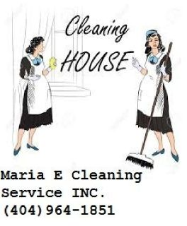House cleaning Service`s estimate free (404)964-1851*