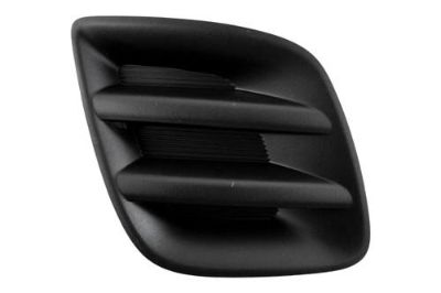 Purchase Replace TO1039127 - Toyota RAV4 Front Passenger Side motorcycle in Tampa, Florida, US, for US $20.00
