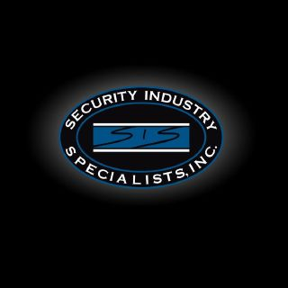 Cupertino Security Specialist - FREE Guard Card Class with us!