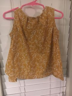 Old Navy-4t