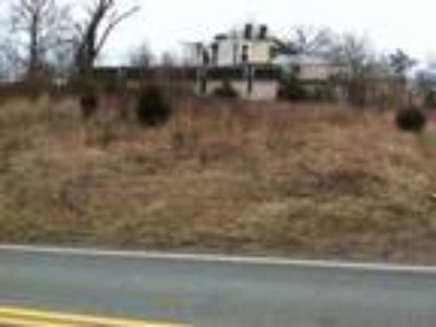 Real Estate For Sale - Lot