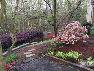$2250 1 apartment in Cobb County