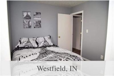 Attractive 3 bed, 2 bath. Washer/Dryer Hookups!
