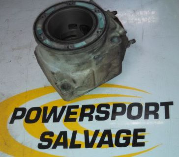 Purchase Arctic Cat F7 EFI Crossfire M6 M7 Firecat 700 Engine Cylinder Jug Barrel Stock motorcycle in Rockford, Michigan, United States, for US $150.00
