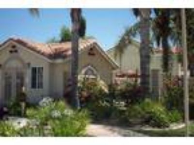 Redlands Towne Square Apartments - Three BR/Two BA