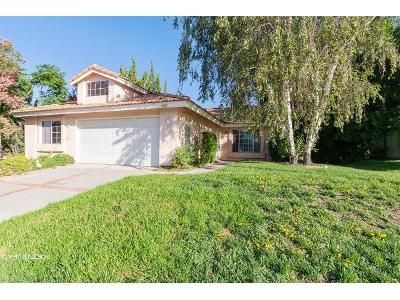 2 Bed 2 Bath Foreclosure Property in Beaumont, CA 92223 - Bel Air Dr