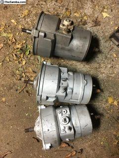 12v alternators