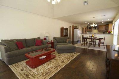 $4500 3 single-family home in Tulsa (Broken Arrow)